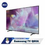 تلویزیون Q60A