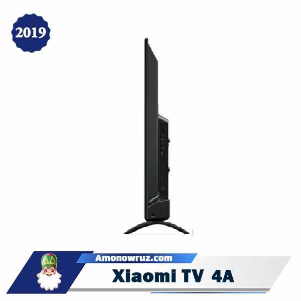 تلویزیون شیاومی 4A مدل 2019